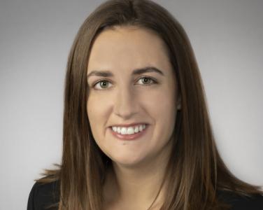 Jacquelin M. Rankine, MD, MS