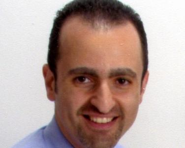 Feras Alissa, MD