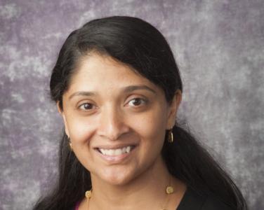 Veena Venkat, MD