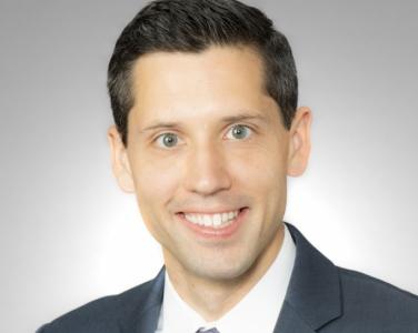 Adam B. Christopher, MD