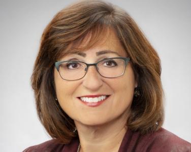 Noelle Calabro Conover