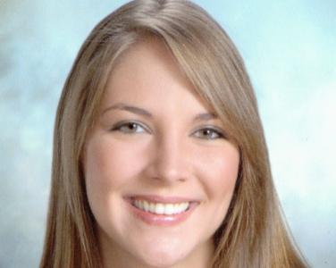 Desiree Noel Wagner Neville, MD