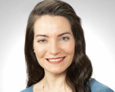 Amanda C Lovallo, MD, MPH