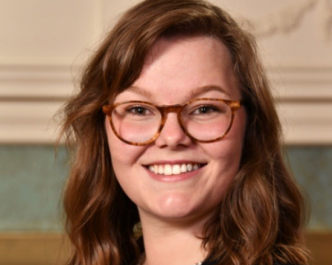 Margaret A. McQuaid, BA