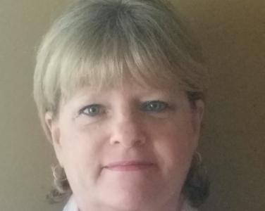 Mary Ann Sieber, RN