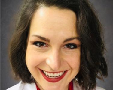 Megan Culler Freeman, MD, PhD