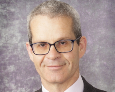 Patrick J Mckiernan, MD