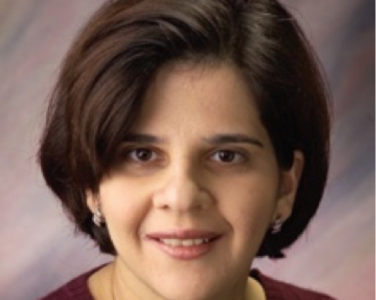 Abeer A. Azzuqa, MD