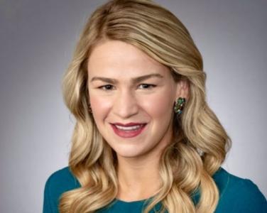 Eleanor A. Sharp, MD