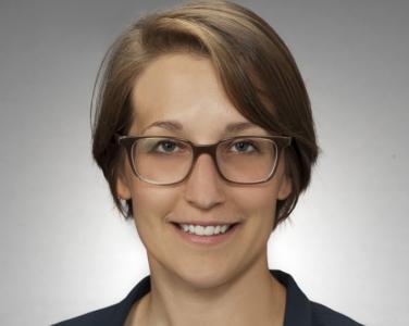 Nancy S Rixe, MD