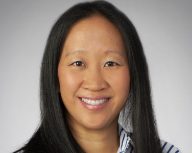 Jane Karen Soung, MD