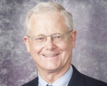 Robert H Squires, MD, FAAP, FAASLD
