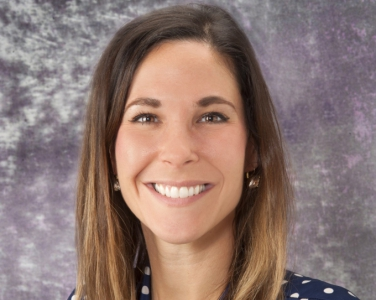 Whitney Marie Sunseri, MD