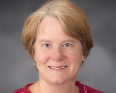 Dawn C. Thomas, RN, MSN