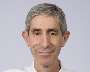 Thomas R. Kleyman, MD
