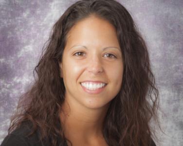 Elena Kessler, MS, CGC