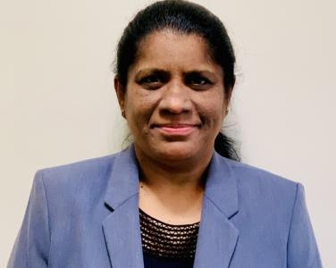 Radha Gopal, PhD