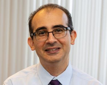 Amr H. Sawalha, MD