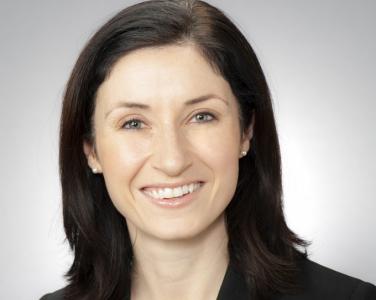 Anne-Marie Rick, MD, MPH