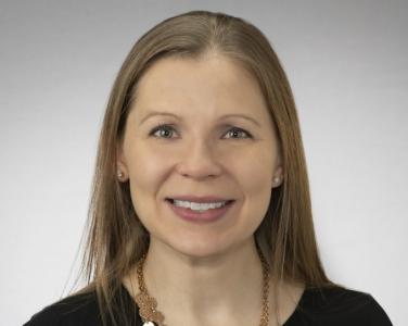 Melissa M. Riley, MD