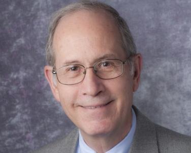Arthur Kim Ritchey, MD