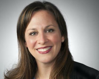 Dana L. Rofey, PhD, FTOS, FAED