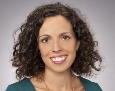 Kirsten M. Rose-Felker, MD