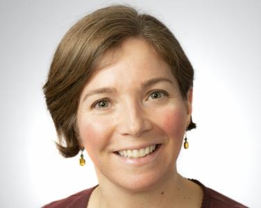 Johanna R. Rosen, MD