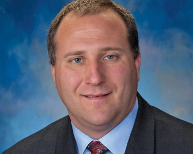 Jeffrey Alan Rudolph, MD