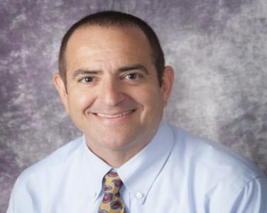 Robert A. Safier, MD