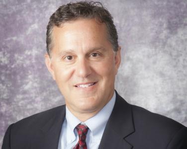 Richard A. Saladino, MD