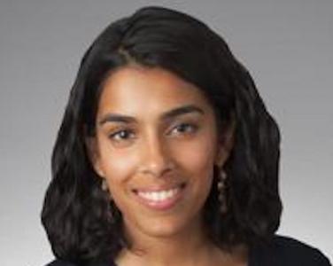 Sapana J. Shah, MD