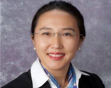 Yoshimi Sogawa, MD, MS