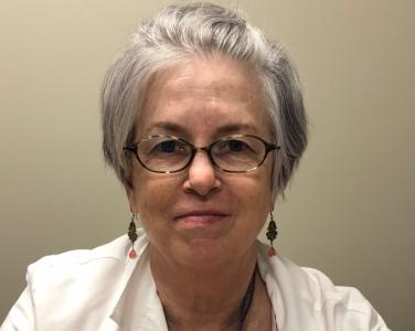 Sara C. McIntire, MD, FAAP