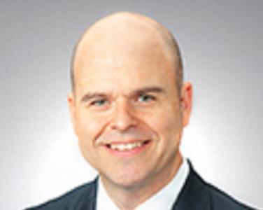 Thomas J. Seery, MD