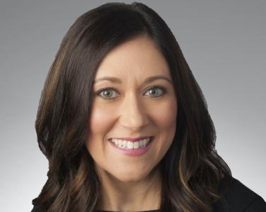 Brittani K.N. Seynnaeve, MD, MS