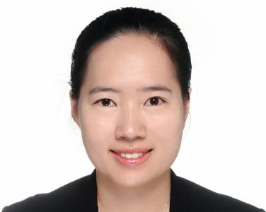 Soyeon Kim, PhD