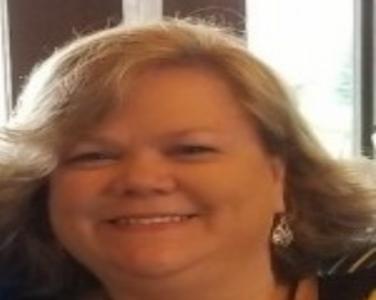 Susan M. Richey, RN, BS