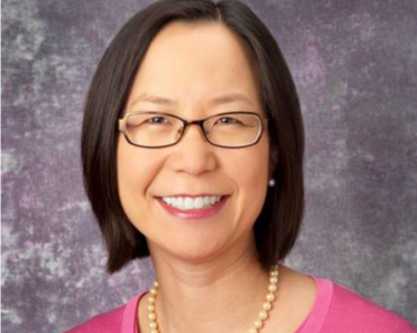 Sylvia Choi, MD, FAAP