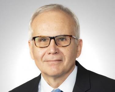 Paul Szabolcs, MD