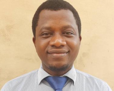 Taofeek O. Usman, PhD