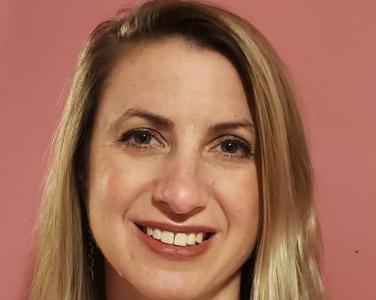 Kathryn S. Torok, MD
