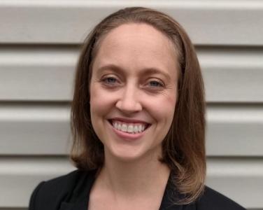 Lauren A. Van Der Kraak