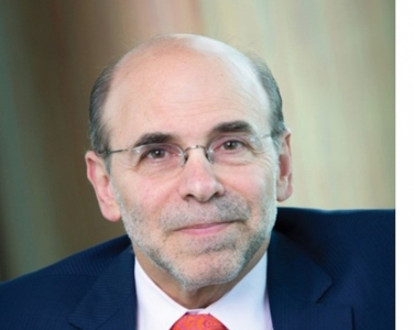 Andrew H. Urbach, MD