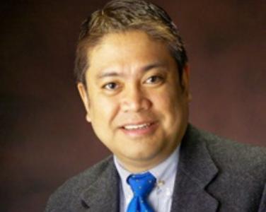 Abbe N. deVallejo, MSc, PhD