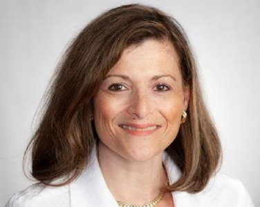 Vered D. Lewy-Weiss, MD
