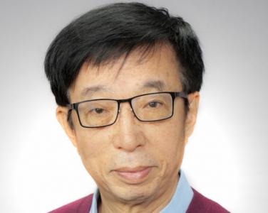 Yudong Wang, PhD