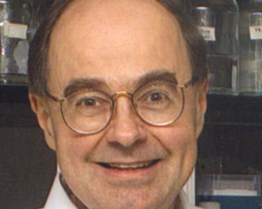Jon F. Watchko, MD