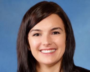 Katherine Irene Watson, DO, FAAP