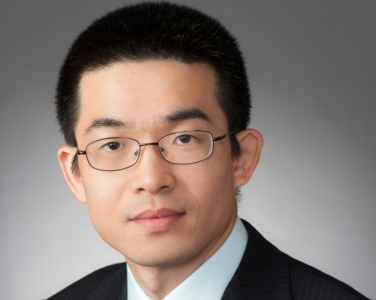 Wei Chen, PhD